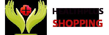 Health Plus India